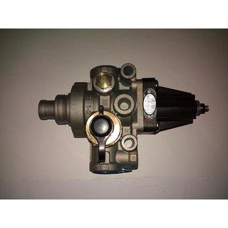 Druckbegrenzungsventil Druckregler Druckluftanlage passend MAN M-Benz Unimog
