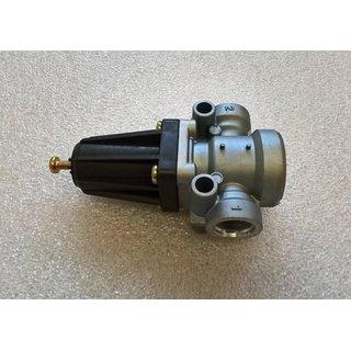 Druckbegrenzungsventil Druckregler passend MAN F2000 M2000 TGA Verg. 4750103010