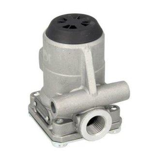 Druckbegrenzungsventil Druckregler passt MERCEDES LK/LN2 MK SK NG O305 O307 O405