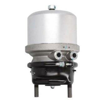 Federspeicher Bremszylinder Hinten für MAN TGA TGS TGX 20/24 Vergl. 81504109867