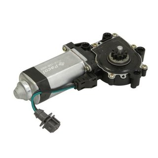 Fensterheber Motor Links passend MERCEDES BENZ  Actros Axor z Verg. 0058209042