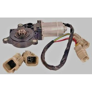 Fensterheber Motor passend für MAN TGS TGX TGA TGM TGL Links Rechts 81286016143