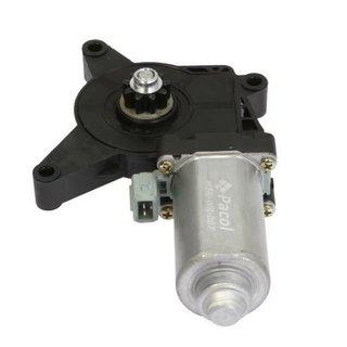 Fensterhebermotor Motor Rechts passend MERCEDES ACTROS MP2 MP3 bis 2008 24 V