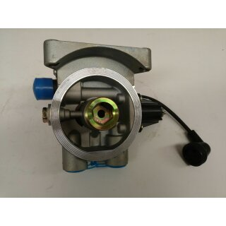 Lufttrockner passend MAN TGA M2000 F2000 L2000 Vergleich 4324101027 4324101117