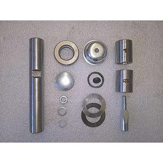 Achsschenkel Reparatursatz passend Mitsubishi Fuso Canter Vergleich MK703748