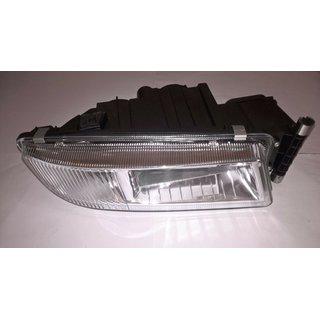 Nebelscheinwerfer Fernscheinwerfer Rechts passend MAN TGS TGX Verg. 81251016522