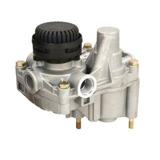 Relaisventil für Actros DAF XF95 Scania MAN Vergleich Wabco 4802020040