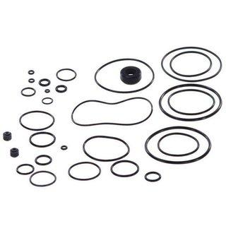 Reparatursatz Anhängersteuerventil EBS MAN LKW Verg. Knorr 0486205022 0486205019