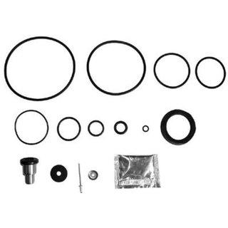 Reparatursatz Bremsventil Anhänger Druckluftbremsanlage DAF für Wabco 9710028050