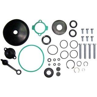 Reparatursatz passt Bremskraftregler ALB Anhänger Vergl. 4757145000 4757145007