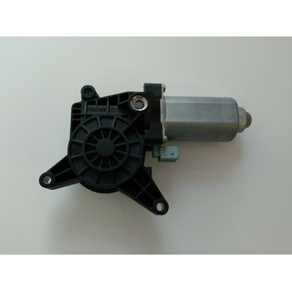 Fensterhebermotor Motor Links passend MERCEDES ACTROS MP2 MP3 bis 2008 24 V