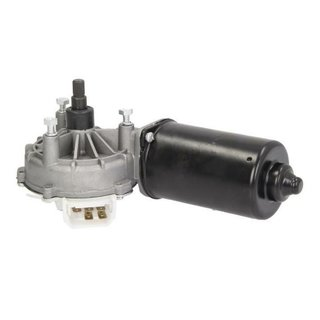 Wischermotor Motor passend MERCEDES BENZ MK NG SK OH Serie OE z.Verg. 0048206742