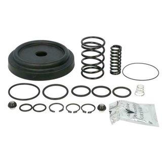 Steuerventil Bremsventil Reparatursatz passend Wabco 4712000087 4712001107