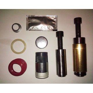Reparatursatz Bremssattel passend AXOR ACTROS MAN SN6, SN7 z.Verg. KNORR K000472
