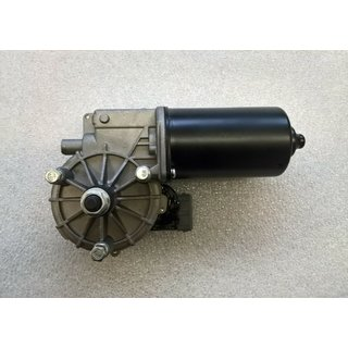Scheibenwischermotor Wischermotor passt MAN TGS TGX TGA TGM TGL Verg 81264016141