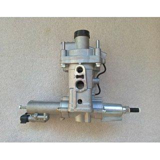 Bremskraftregler ALB Luftfederung Anhänger pneumatisch zum Vergleich 4757155000