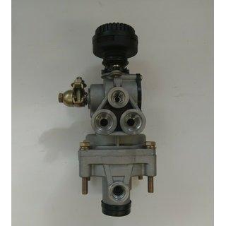 Bremskraftregler passt MERCEDES ACTROS MP2/MP3 AXOR 2 ATEGO 2 Vergl. 4757101360