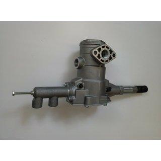 Bremskraftregler passend MAN DAF Scania Renault Trucks Vergleich 4757004030