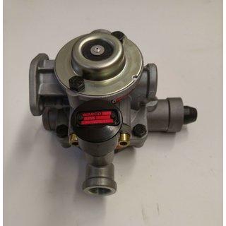 Bremsventil Anhänger Löseventil  Bremsanlage Original Wabco 9710025337