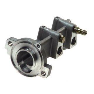 Schaltzylinder passend MAN DAF Getriebetyp ZF NEW Ecosplit Vergleich 81326556182