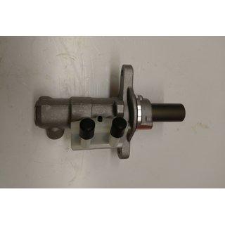 Hauptbremszylinder passend Mitsubishi Fuso Canter Vergleich QMK585079 QMK585081