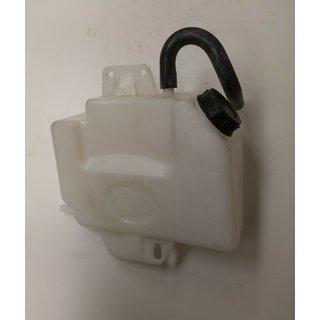Ausgleichsbehälter Kühlmittel für Mitsubishi Canter Fuso FB631 FB641 FE649 FE659