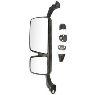 Hauptspiegel Rückspiegel Links beheizbar für Mercedes ACTROS MP2 MP3 9438105616