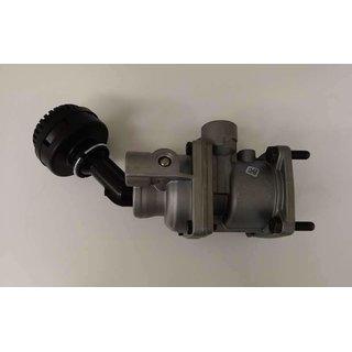 Bremsventil Fußbremsventil Bremsen MB ATEGO 2 DAF Vergl. A0044314105 4613152630