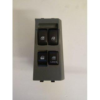 Fensterheber Schalter Links passt Mitsubishi Fuso Canter FE659 Vergl.  QMK420547
