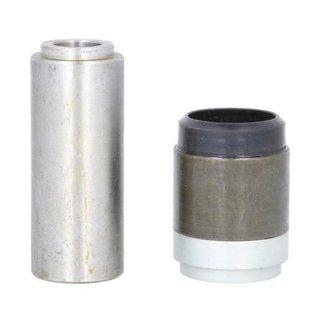 Bremssattel Reparatursatz Atego LKW Knorr Bremse SN SB Bolzen 32 x 80 mm