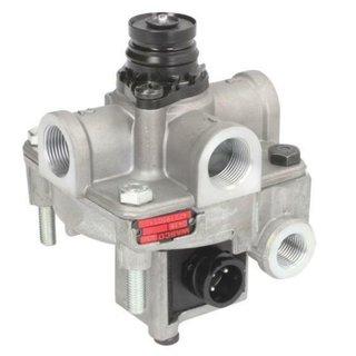 ABS Relaisventil Anhänger Druckmodulator Vergleich Original Wabco 4721950310