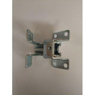 Türscharnier Tür Vorne Links Recht für Mitsubishi Fuso Canter Vergl. QMK997204