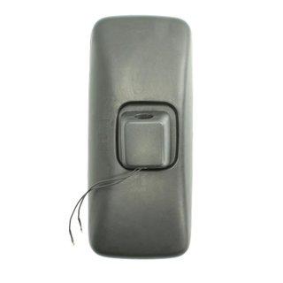 Hauptspiegel Rückspiegel passend für Mercedes Benz Atego Axor Unimog