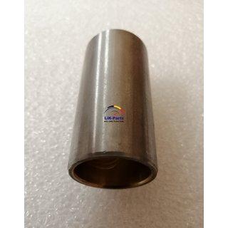 Lager Buchse Messingbuchse Blattfeder für Mitsubishi Fuso Canter Verg. MH024000